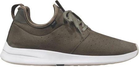 Nike Air Force 1 Noms Bas Femmes Croc Blanc