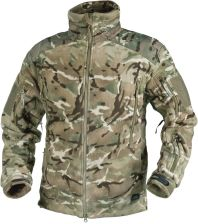 polar Helikon Liberty mp camo (BL-LIB-HF-33)
