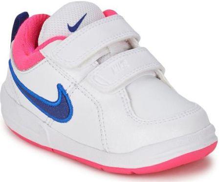 Nike Kids Buty dziecięce Nike Air Max 90 SE GS