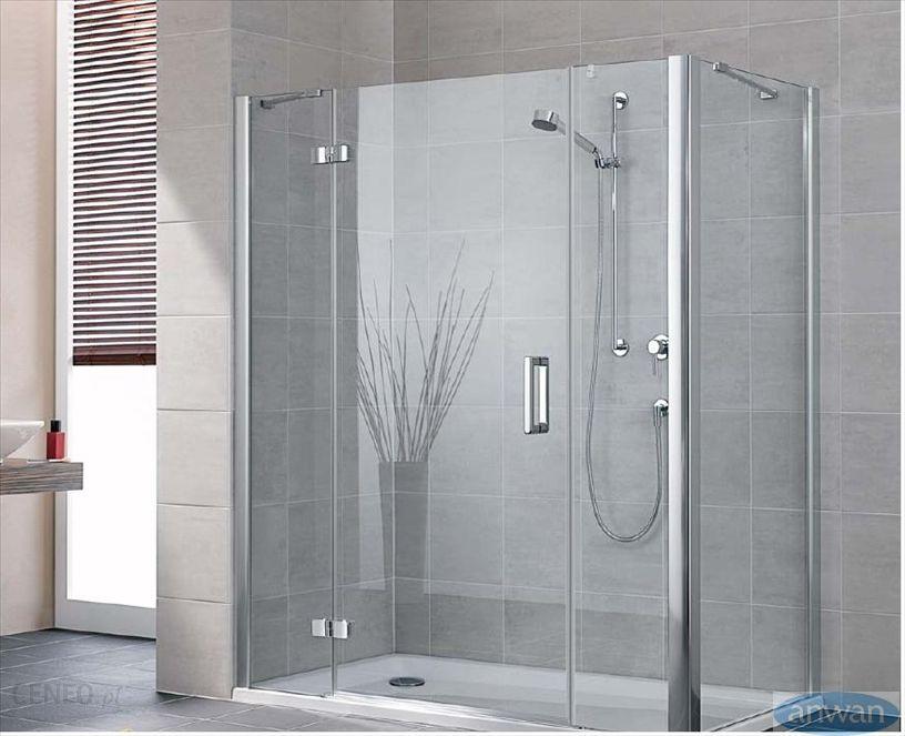drzwi prysznicowe kermi gia xp otwierane srebrne matowe gxsgrl140181ak opinie i ceny na. Black Bedroom Furniture Sets. Home Design Ideas