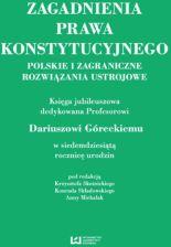 polskie prawo konstytucyjne leszek garlicki pdf.pdf