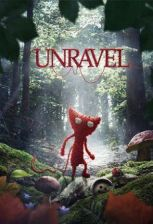 Unravel (XBOX ONE CD-KEY)