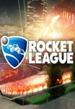 Rocket League (Xbox One Key)
