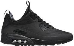 Nike Air Max 90 Mid Winter 806808 002, NIKE AIR MAX 90