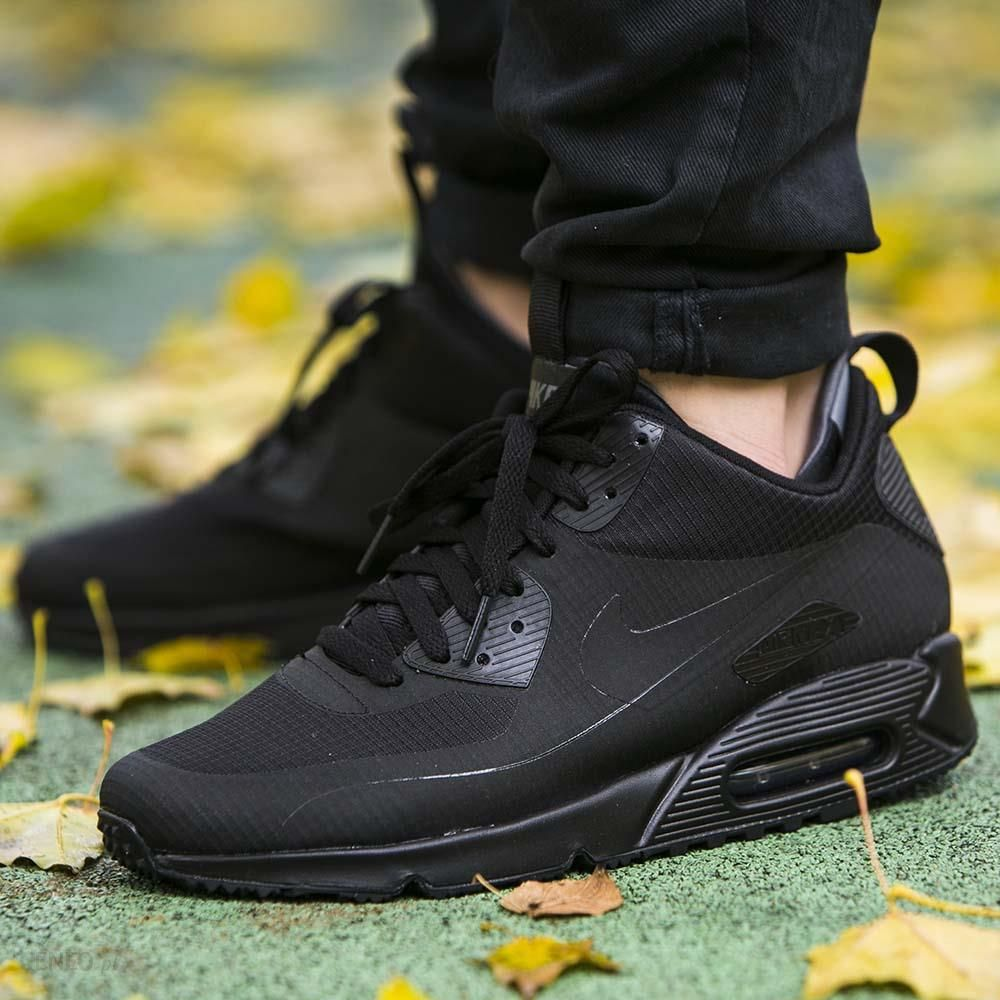 buty air max winter