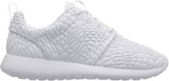 reputable site 1d7e3 b6b29 Buty Nike Wmns Roshe One DMB QS