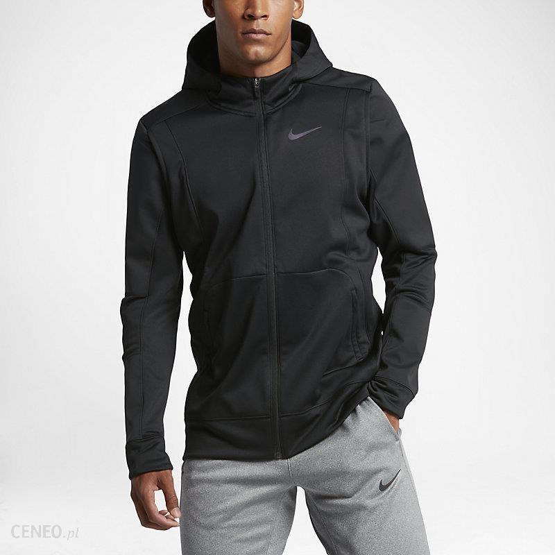 Bluza Z Kapturem Nike Wyprzedaż | Nike Therma Hyper Elite