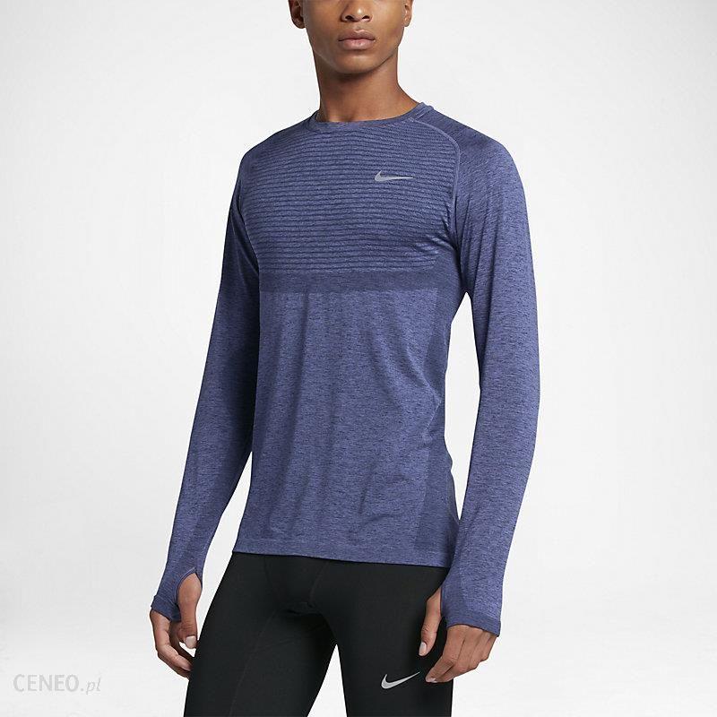 627d4e1df Nike Dri-FIT Knit - Ceny i opinie - Ceneo.pl