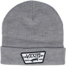 czapki vans męskie