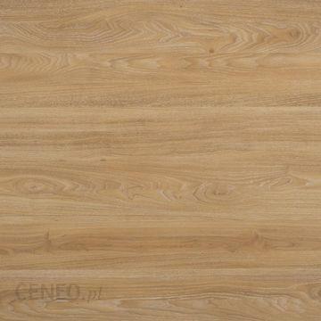 Leroy Merlin Winylowy Real Wood Lmc10970582