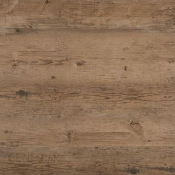 Leroy Merlin Winylowy Red Wood Lmc10970575
