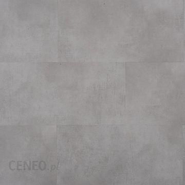 Leroy Merlin Winylowy Light Grey Lmc10970701
