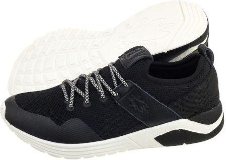 Buty Nike Air Max Invigor 749680 100 Ceny i opinie Ceneo.pl