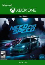 Joy Ride Turbo Xbox One Key Ceny I Opinie Ceneo Pl