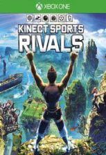 Kinect Sports Rivals (Xbox One Key)