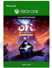 Ori and the Blind Forest XBOX ONE CD-KEY