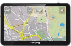 Peiying PY-GPS701