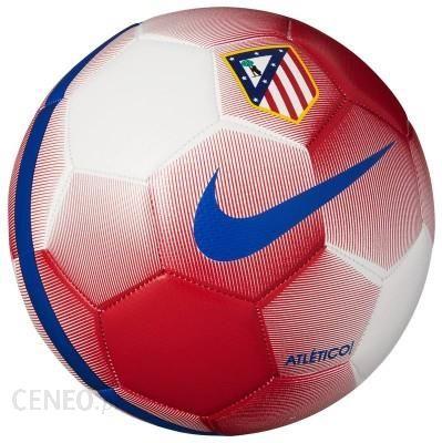 5c917d262 Nike Atletico Biały (Sc3010-648) - Ceny i opinie - Ceneo.pl