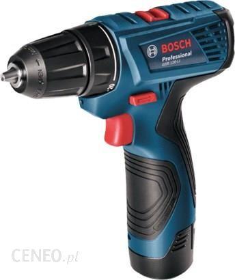 Bosch GSR 120-LI 06019F7001