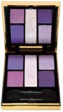 Yves Saint Laurent Ombres 5 Lumieres 8,5 g
