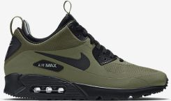 nike air max 90 mid winter ceneo