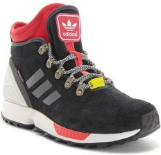 Buty trekkingowe Adidas trekkingowe Terrex AX3 Ceny i opinie Ceneo.pl