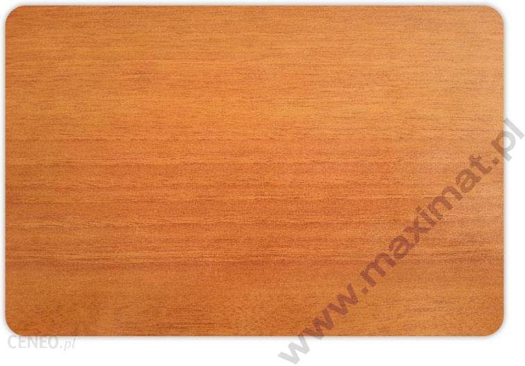 Maximat Maty Ochronne Pod Krzesła Ze Wzorem 066 Pod Krzesło Biurowe 100x140cm Gr 13mm