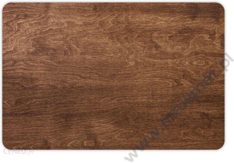 Maximat Maty Ochronne Pod Krzesła Ze Wzorem 068 Pod Krzesło Biurowe 100x140cm Gr 13mm
