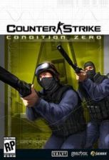 Counter-Strike: Condition Zero steam