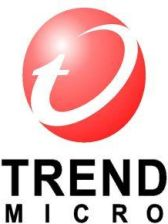 Trend Micro Maximum Security 3 Devices 1 Year