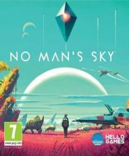 No Mans Sky (Digital)