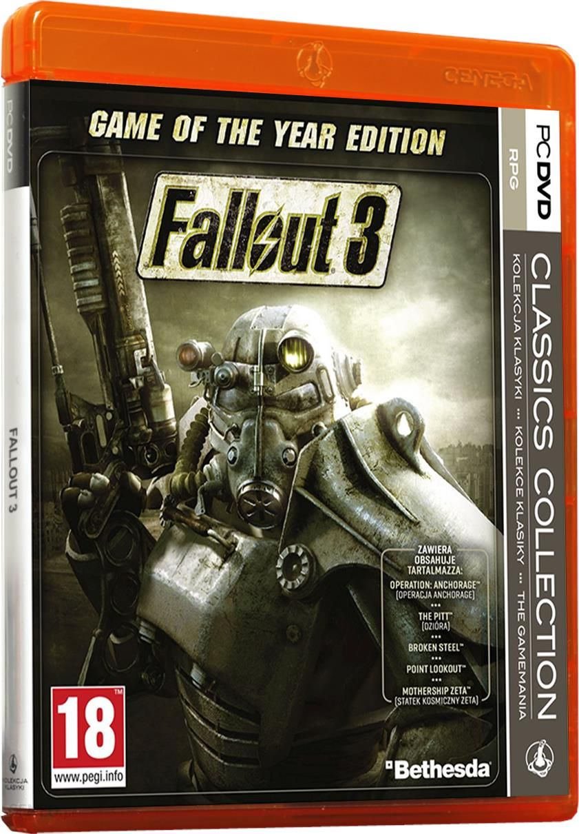 i-fallout-3-goty-pomaranczowa-kolekcja-k