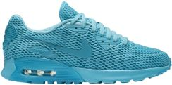 Sneakers buty Nike WMNS Air Max 90 Ultra BR gamma blue