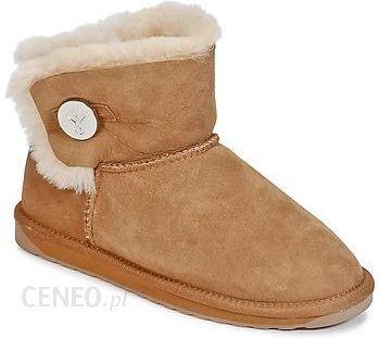 42bc82e9ccc82 Buty EMU DENMAN MINI - Ceny i opinie - Ceneo.pl