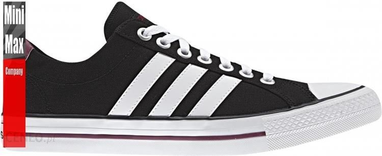 buty adidas vlneo 3 stripes lo