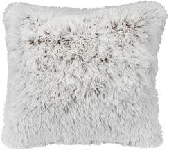 Poduszki Dekoracyjne Rozmiar 50x50 Cm Ceneopl