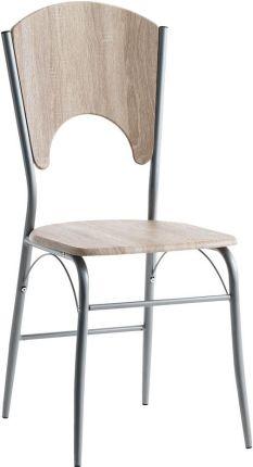 Jysk Krzesła Do Jadalni Aktualne Oferty Ceneopl