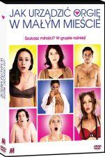 shemale mama sex filmy