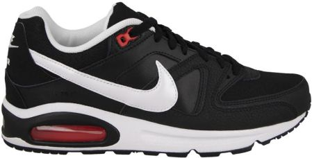 BUTY NIKE AIR MAX COMMAND LEATHER 749760 016 Ceny i opinie Ceneo.pl