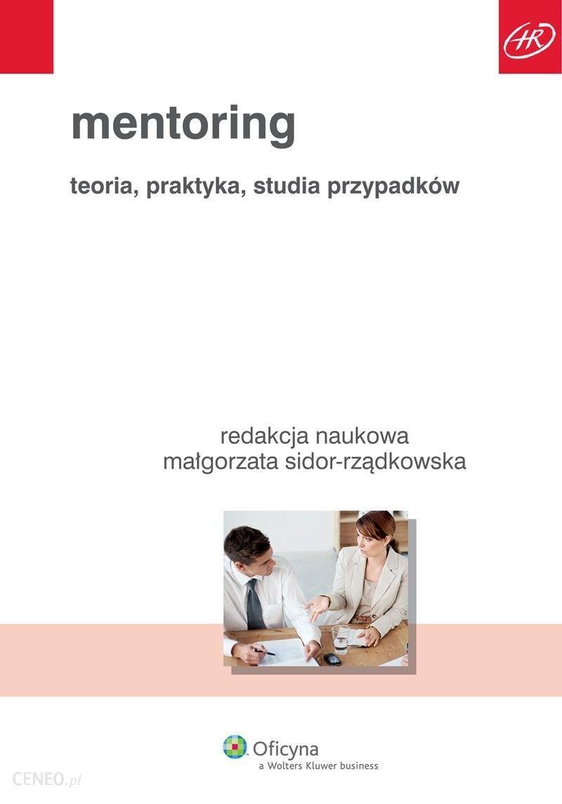 kojarzenie mentorówSchwinn Stingray Randki