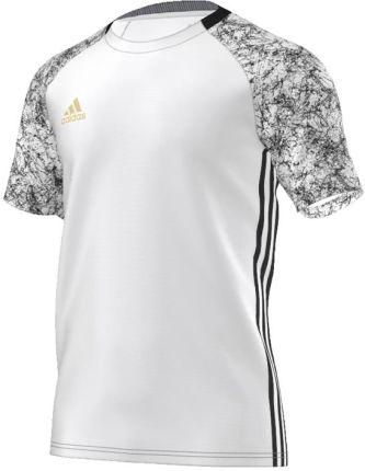 Koszulka Adidas ENTRA 12 JSY SS (X10181) Ceny i opinie