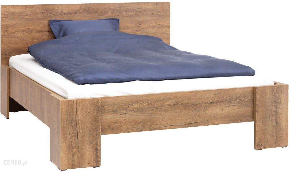 Sypialnia Jysk