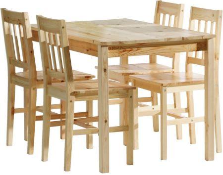 stoły i krzesła rybnik