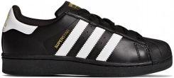 Adidas V Jog BC0081 Buty Damskie Racer Neo Jogger Ceny i