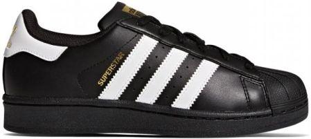 Buty adidas Originals Superstar Foundation J - B23642 88bc6202495