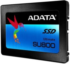 "Adata SSD Ultimate Su800 512GB 2,5"" (Asu800Ss512Gtc)"