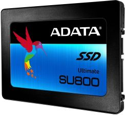 Adata SSD Ultimate Su800 256GB 2,5