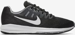 Nike Air Zoom Structure 20 (849576003)