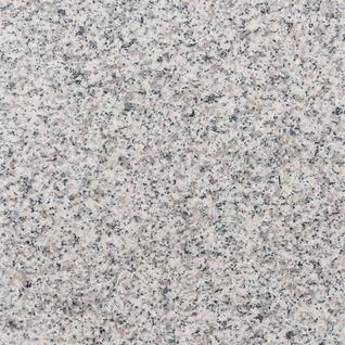 Leroy Merlin Granit Stone Grey G603 Szary 305x305