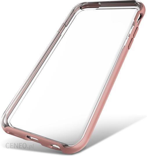 finest selection 37213 a8b45 Verus VRS Design New Crystal Bumper do iPhone 6S/6 Plus (V904483